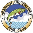 Norwich and District Pike Club